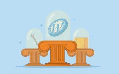 Panduan Lengkap Cara Install WordPress